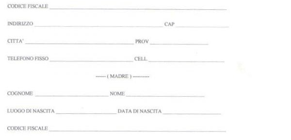 MODULO-ISCRIZIONE-SCUOLA-CALCIO-SUESSOLA-ANNO-2011-/-2012-PAGINA-2-DI-5.jpg