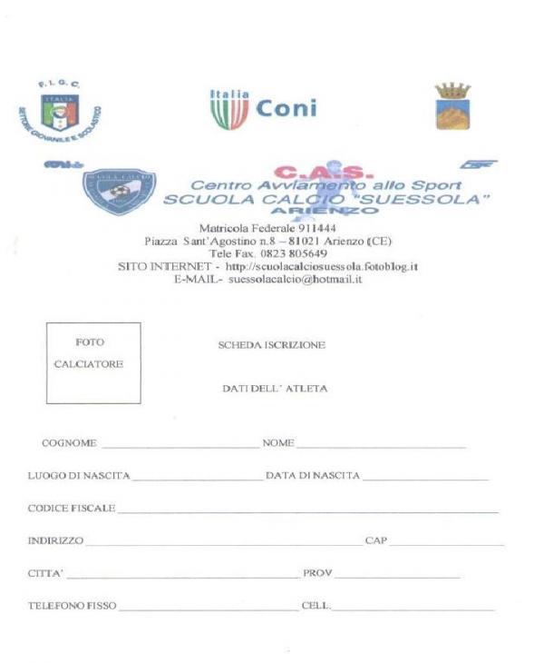 MODULO-ISCRIZIONE-SCUOLA-CALCIO-SUESSOLA-ANNO-2011-/-2012-PAGINA-1-DI-5.jpg