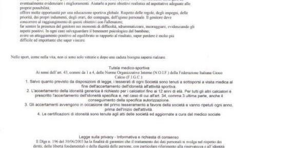 MODULO-ISCRIZIONE-SCUOLA-CALCIO-SUESSOLA-ANNO-2011-/-2012-PAGINA-4-DI-5.jpg