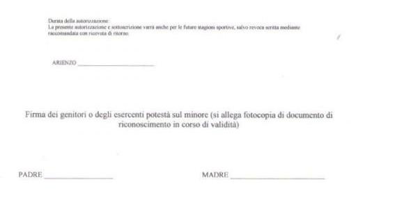 MODULO-ISCRIZIONE-SCUOLA-CALCIO-SUESSOLA-ANNO-2011-/-2012-PAGINA-5-DI-5.jpg