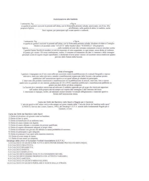 MODULO-ISCRIZIONE-SCUOLA-CALCIO-SUESSOLA-ANNO-2011-/-2012-PAGINA-3-DI-5.jpg