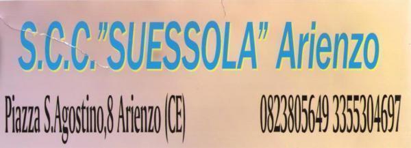 SCUOLA-CALCIO-SUESSOLA-FONTE-DI-GIOCO-E-DIVERTIMENTO.jpg